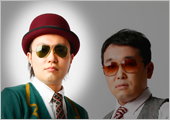 nimura_image.jpg